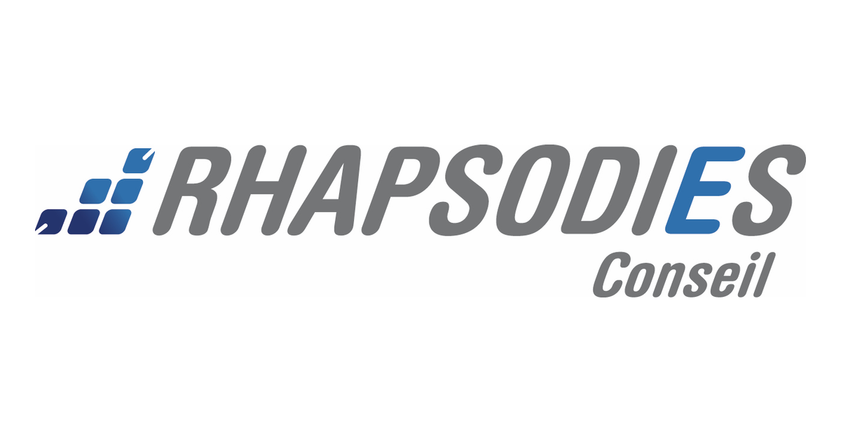 logo rhapsodies
